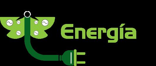 Mariposa Energia